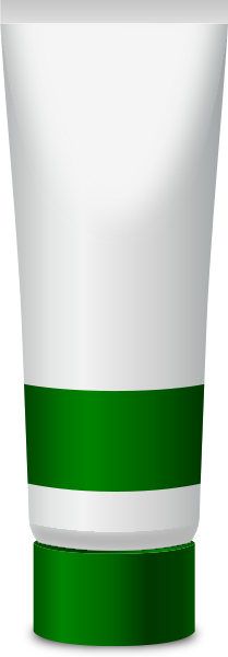 paint_tube_dark_green
