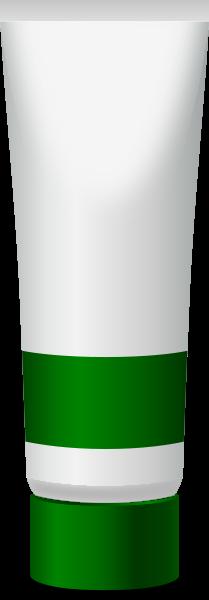 paint_tube_dark_green