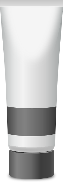 paint_tube_gray