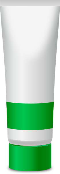 paint_tube_green