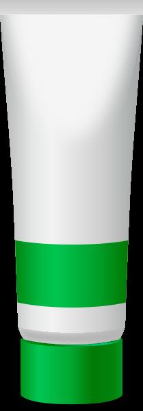 paint_tube_green