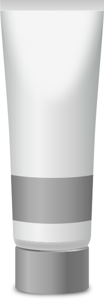 paint_tube_light_gray