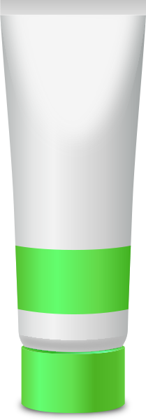 paint_tube_light_green