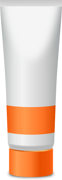 paint_tube_light_orange
