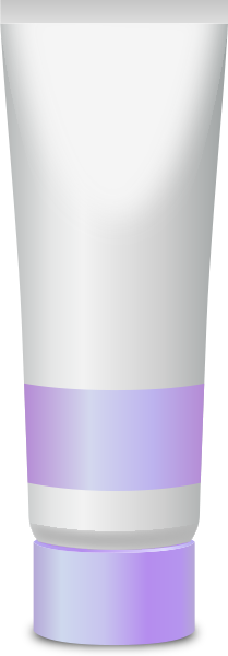paint_tube_lilac_purple