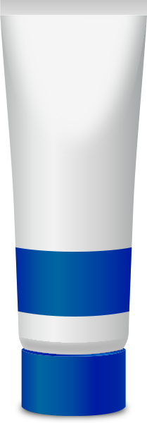 paint_tube_navy_blue