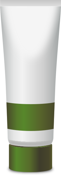 paint_tube_olive_green