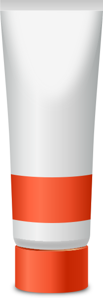 paint_tube_orange