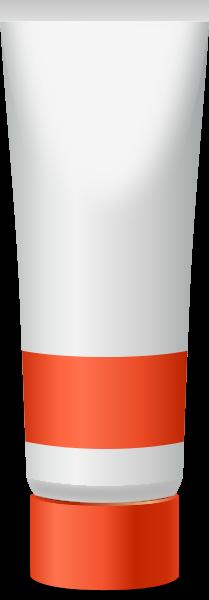 paint_tube_orange