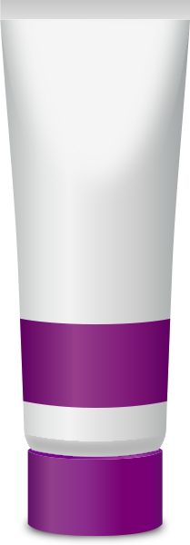 paint_tube_purple
