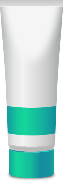 paint_tube_turquoise_blue