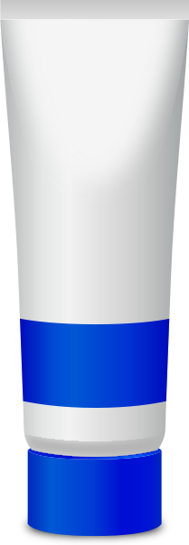 paint_tube_ultramarine_blue