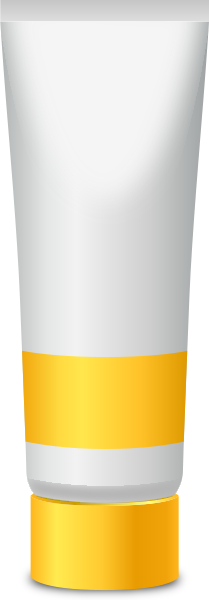 paint_tube_yellow