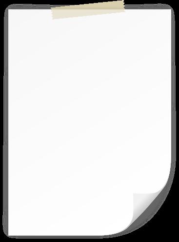 paper01
