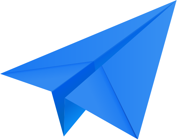 paper_plane_blue