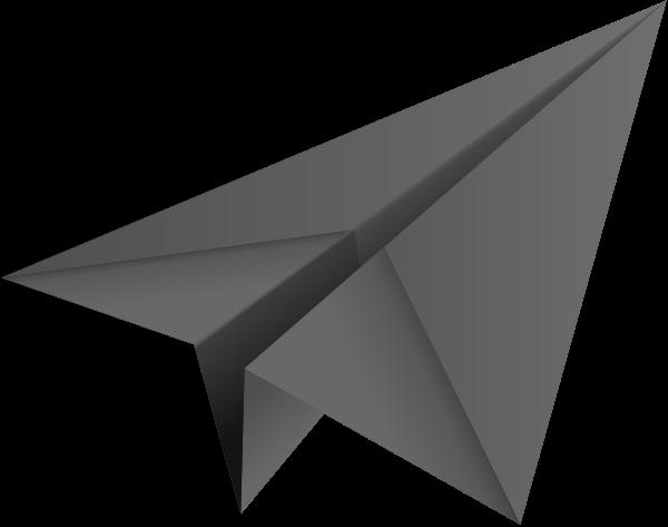 paper_plane_gray