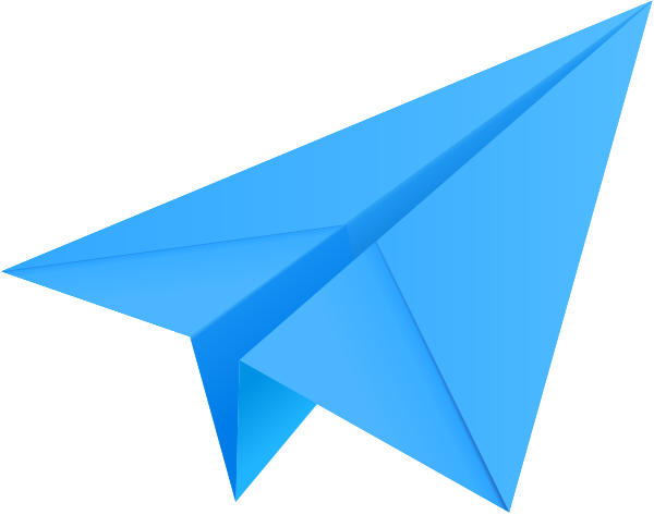 paper_plane_light_blue