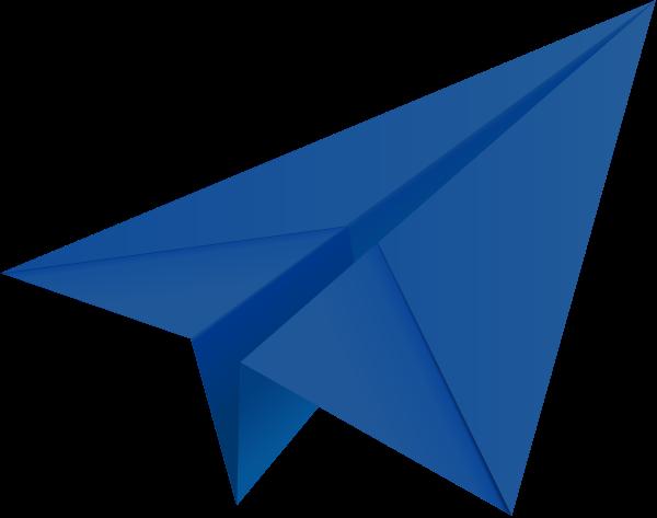 paper_plane_navy_blue