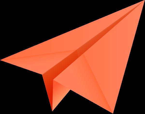 paper_plane_orange