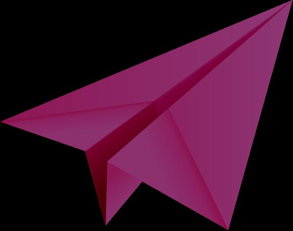 paper_plane_purple