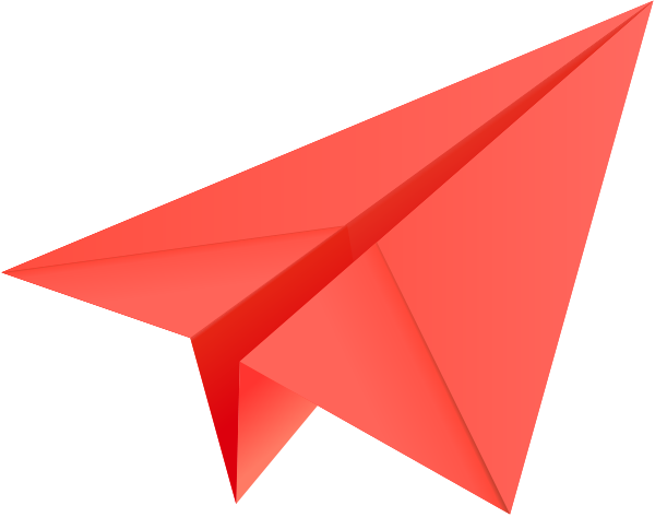 paper_plane_red