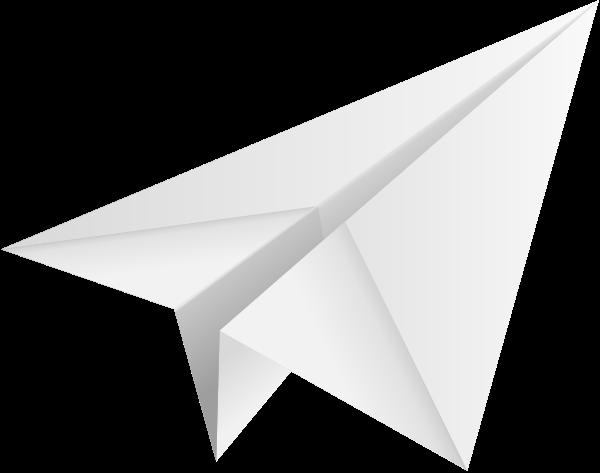 paper_plane_white