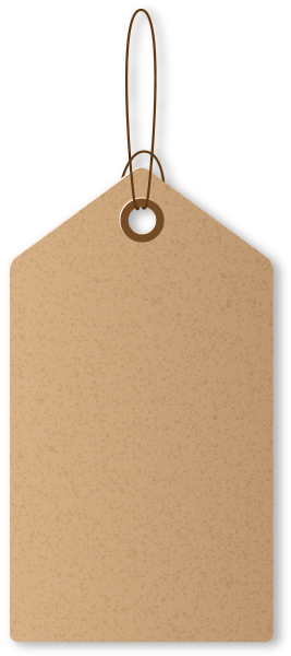 paper_tag_brown01