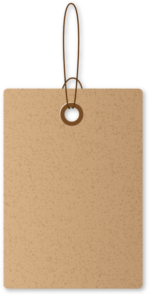 paper_tag_brown03