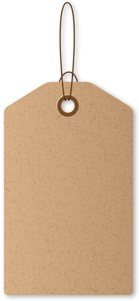 paper_tag_brown04