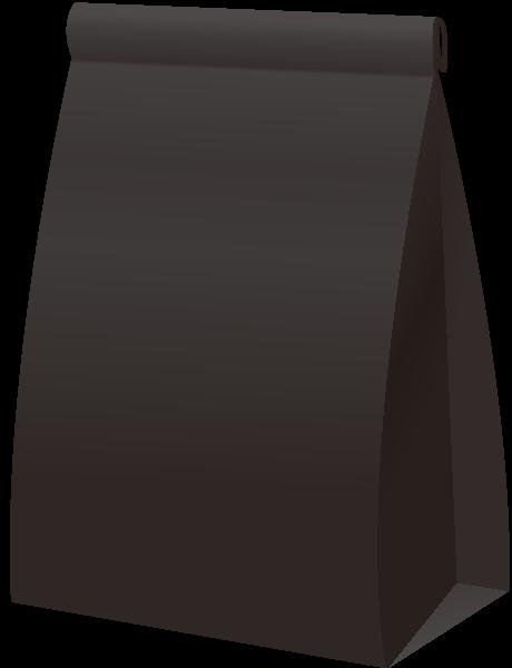 paperbag2_black