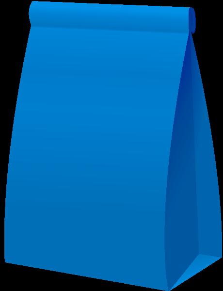 paperbag2_blue