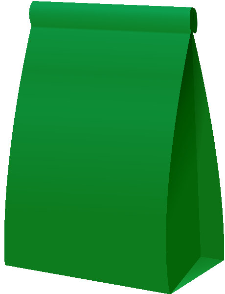 paperbag2_dark_green