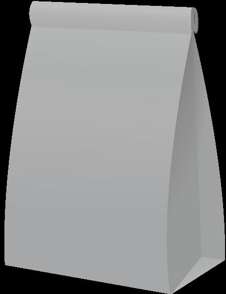 paperbag2_gray