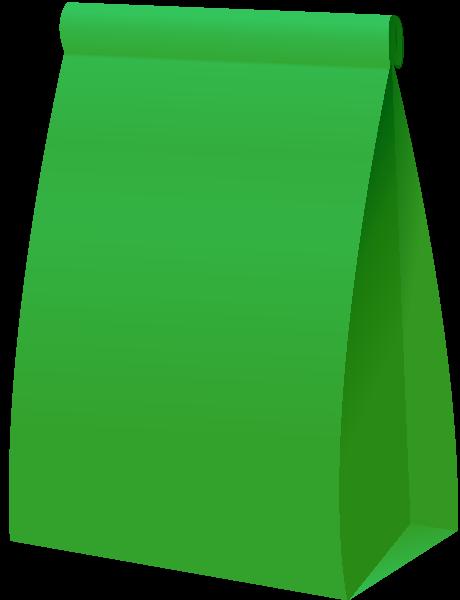 paperbag2_green