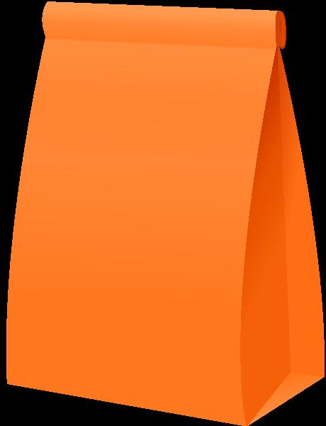 paperbag2_orange