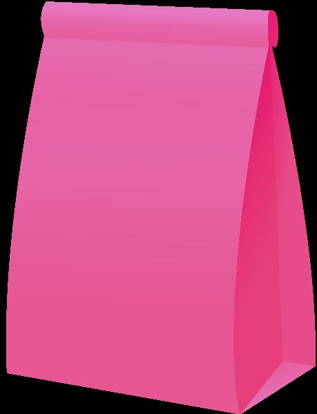 paperbag2_pink