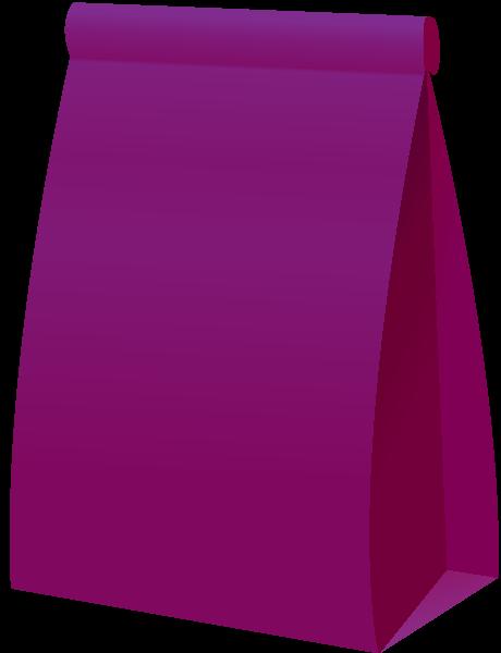 paperbag2_purple