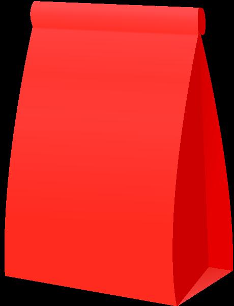 paperbag2_red