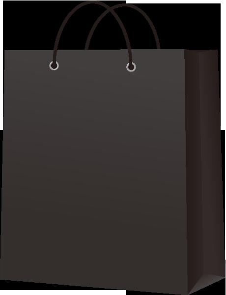 paperbag_black