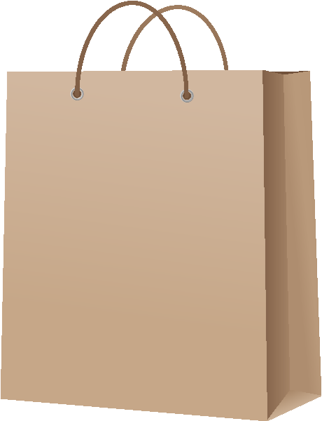 paperbag_brown