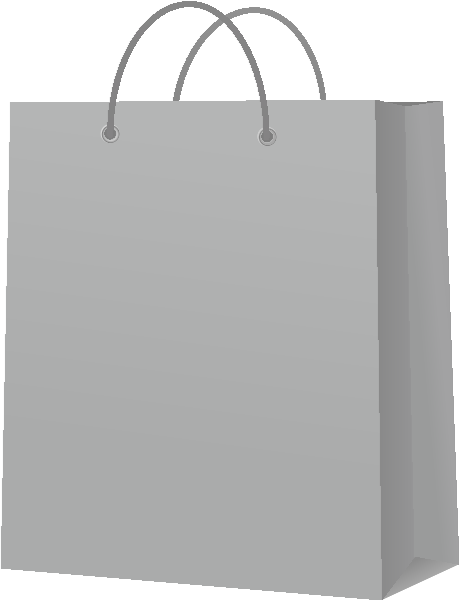 paperbag_gray