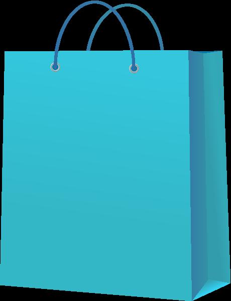 paperbag_light_blue