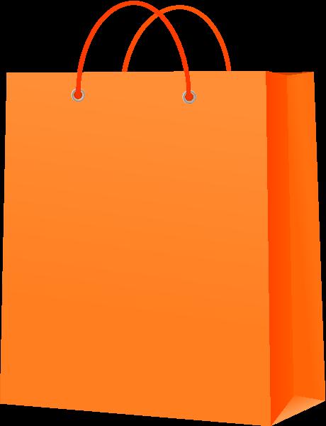 paperbag_orange
