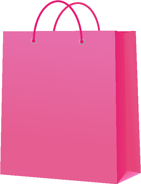 paperbag_pink