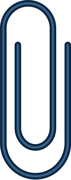 paperclip2_dark_blue