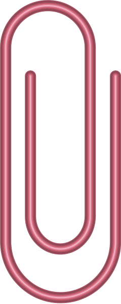 paperclip2_pink