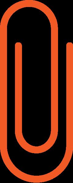paperclip_orange
