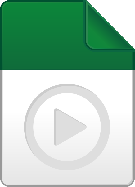 play_file_icon_dark_green