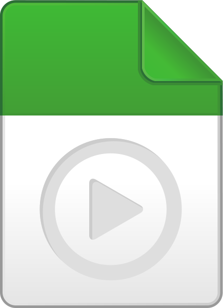play_file_icon_green