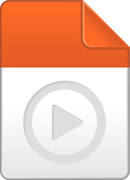 play_file_icon_light_orange